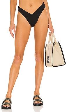 Valencia Bikini V-Bottom B. Swim $64 BEST SELLER