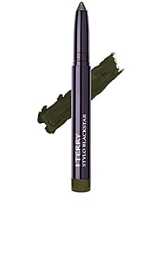 Stylo Blackstar 3-in-1 Eyeliner, Eye Shadow, Eye Contour