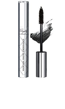 Terrybly Growth Booster Mascara By Terry $48