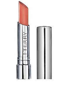 ГУБНАЯ ПОМАДА SHEER ROUGE By Terry $38
