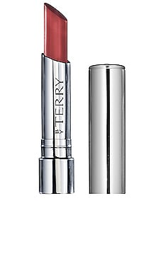 Hyaluronic Sheer Rouge Hydra-Balm Lipstick By Terry $38