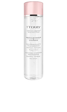 Cellularose Micellar Water Cleanser