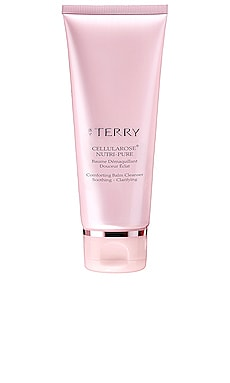 LIMPIADOR CELLULAROSE By Terry $68