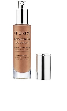 SUERO CARA BRIGHTENING CC By Terry $91
