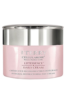 Liftessence Daily Cream By Terry $150
