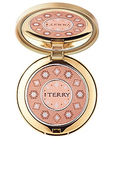 Preciosity Flash Light Dual Compact By Terry $65 BEST SELLER