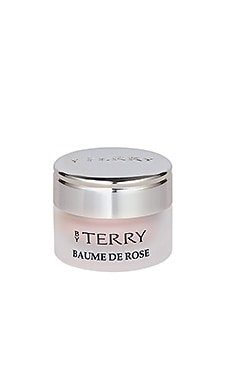 Baume de Rose Preciosity Tree Decoration