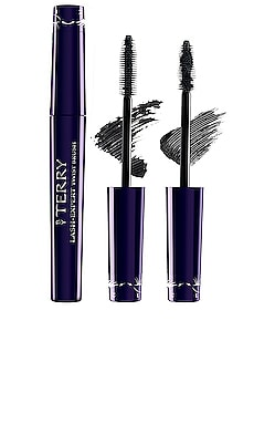 BROSSE TORSADÉE À MASCARA LASH EXPERT By Terry $30 BEST SELLER