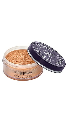 POLVOS FACIALES HYALURONIC HYDRA-POWDER By Terry $60 MÁS VENDIDO