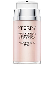 MASCARA FACIAL BAUME DE ROSE By Terry $58 MÁS VENDIDO
