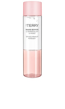 DÉMAQUILLANT BAUME DE ROSE By Terry $45