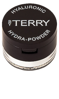 Hyaluronic Hydra Powder By Terry $19 NEW