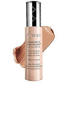 Terrybly Densiliss Serum Foundation By Terry $116