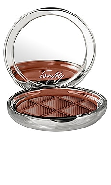 POUDRE TERRYBLY DENSILISS By Terry $25