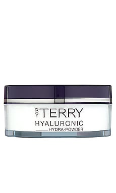 POUDRE TERRYBLY DENSILISS By Terry $60 BEST SELLER