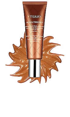 Soleil Terrybly Hydra-Bronzing Tinted Serum By Terry $93