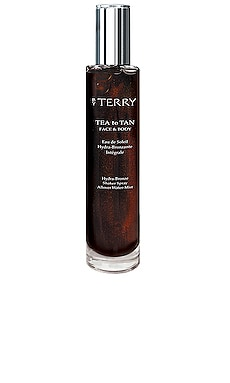 Tea to Tan Face & Body By Terry $88