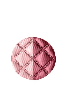 Terrybly Densiliss Contouring Blush By Terry $51