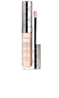 Terrybly Densiliss Concealer By Terry $69