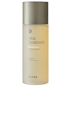 Vital Treatment 5 Energy Roots BLITHE $38