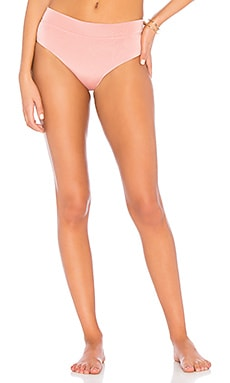 Fold Over Bottoms Bettinis $22 (FINAL SALE)