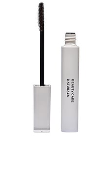 Lengthening Mascara BEAUTY CARE NATURALS $18