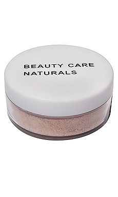 SPF Powder BEAUTY CARE NATURALS $35