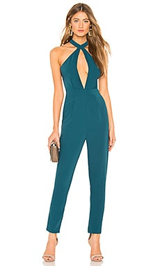 Willow Cut Out Jumpsuit by the way. $32