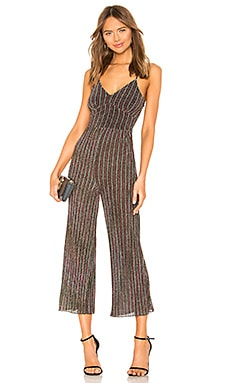 Julia Jumpsuit by the way. $88