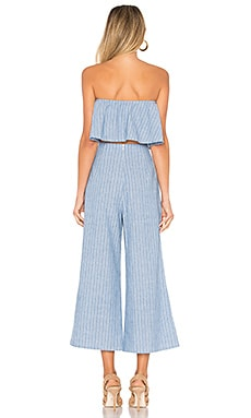 Coupon Superdown Brooke Pant Set