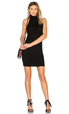 Vanna Knit Dress