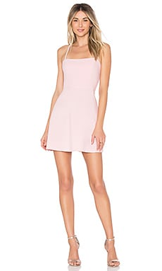 Vienna A-Line Mini Dress by the way. $66