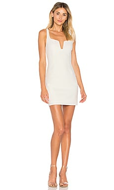 Cici Square Neck Mini Dress by the way. $32