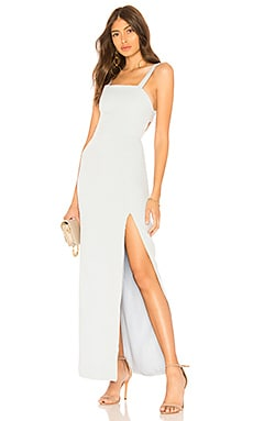 Marina Maxi by the way. $86