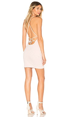 Natasha Mini Dress by the way. $62