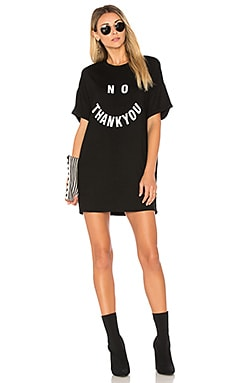 Clary T-Shirt Dress by the way. $50 BEST SELLER