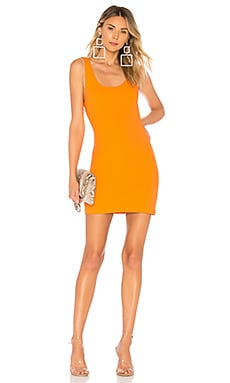 Kourtney Backless Mini Dress by the way. $54 BEST SELLER