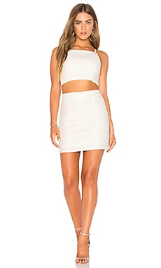 Shop Little White Dresses For Women | REVOLVE