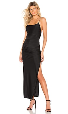Jessica Maxi Dress by the way. $50