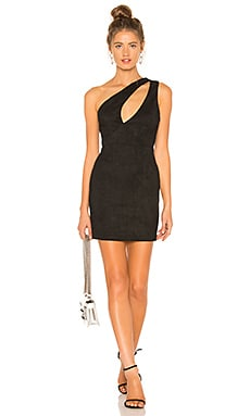 Isela Cut Out Mini Dress by the way. $41