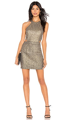 Willa Cut Out Mini Dress by the way. $39