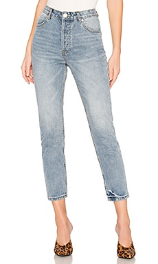 Demi Skinny Jeans by the way. $64