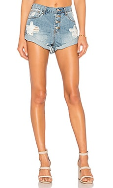 Mesa Shorts by the way. $62