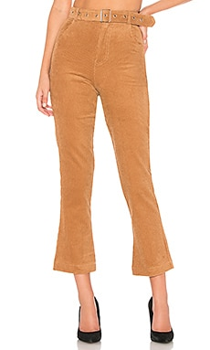 Rilee Belted Corduroy Pants by the way. $31