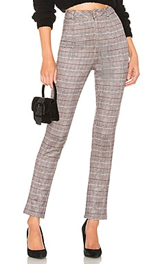Jimi Cropped Pant by the way. $35