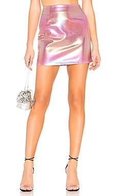 d44310b1b5 Brandi Mini Skirt by the way.