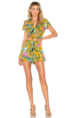 CONJUNTO TROPICAL PIPER