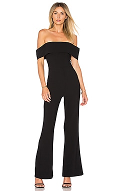 Women's Designer Jumpsuits | Printed, Long & Short Sleeves