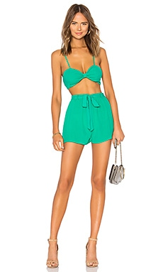 Charlee Short Set by the way. $62 BEST SELLER