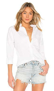 Miranda Button Up Blouse by the way. $58